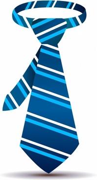 198x368 Tie Free Vector Download (318 Free Vector) For Commercial Use
