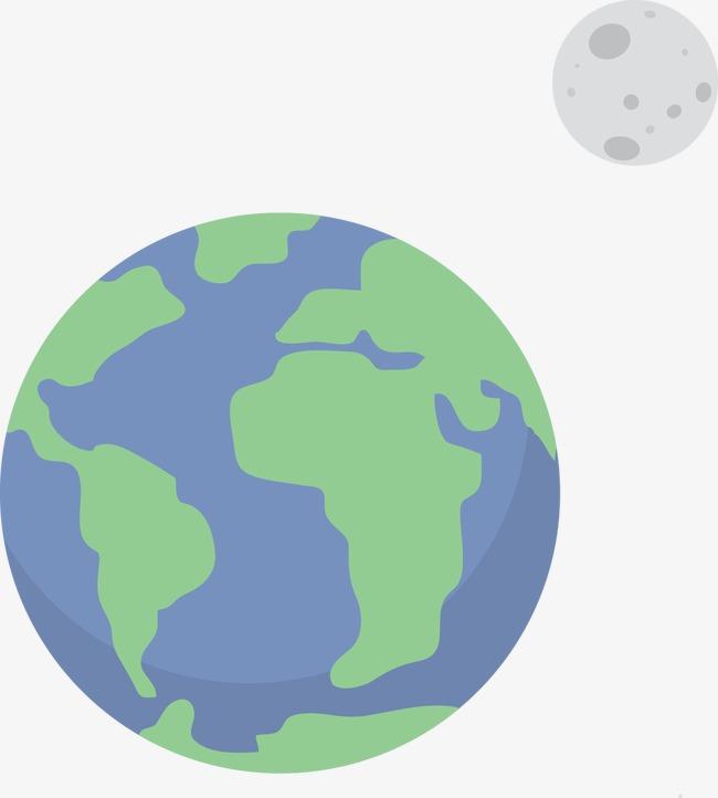 650x722 Vector Planeta Tierra Vector La Tierra Planeta Png Y Vector Para
