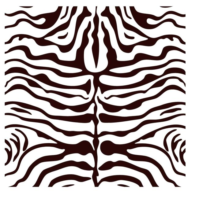 photograph relating to Tiger Stripe Stencil Printable known as The easiest free of charge Stripe vector photos. Obtain in opposition to 137 cost-free
