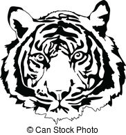 182x194 Tiger Eyes Clipart And Stock Illustrations. 2,031 Tiger Eyes