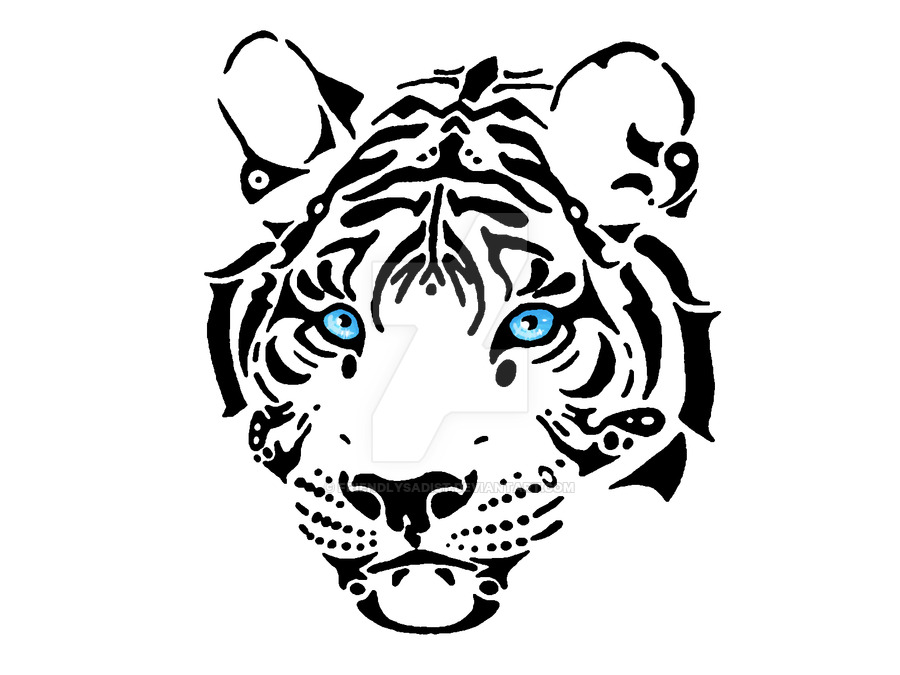 tiger eyes vector at getdrawings com free for personal use tiger