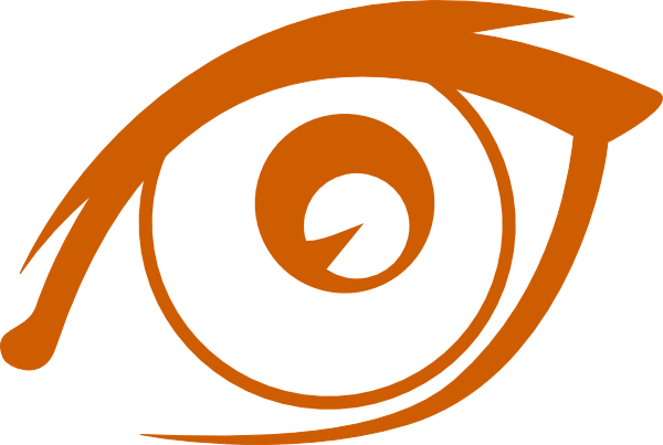 600x403 Collection Of Free Cougar Vector Eyes. Download On Ubisafe