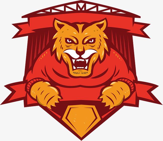650x562 Tiger Logo Design, Tiger Vector, Logo Vector, Logo Clipart Png And