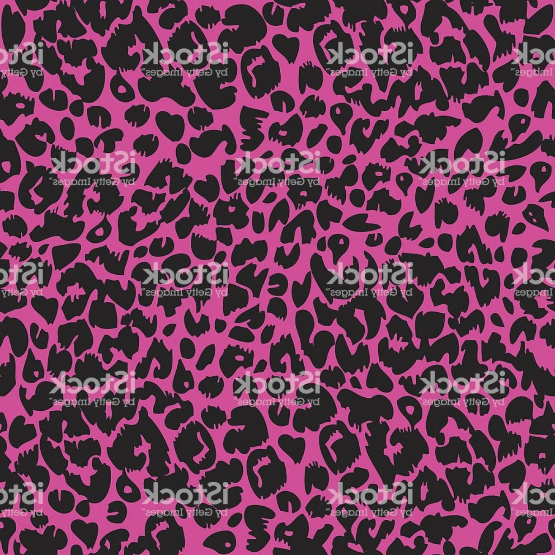1228x1228 Seamless Animal Fur Pattern Vector Cheetah Leopard Tiger Skin