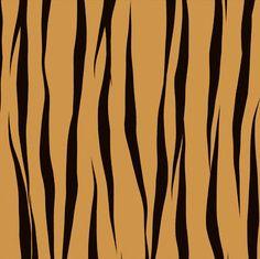 236x235 Tiger Print Clipart Tiger Stripes