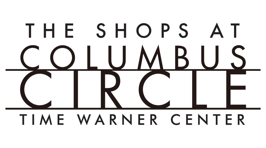 900x500 The Shops At Columbus Circle Time Warner Center Logo Vector