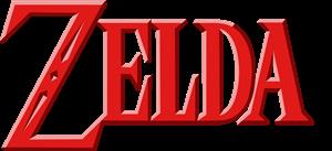 300x137 The Legend Of Zelda Ocarina Of Time Logo Vector (.eps) Free Download