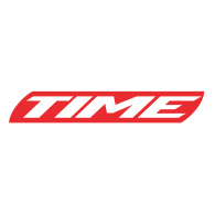 195x195 Time Bikes Brands Of The Download Vector Logos And