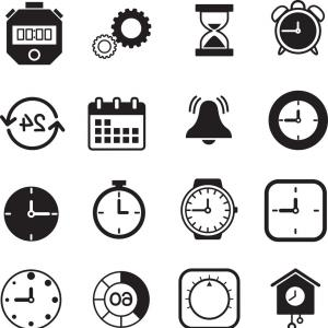 The best free Timer vector images  Download from 89 free
