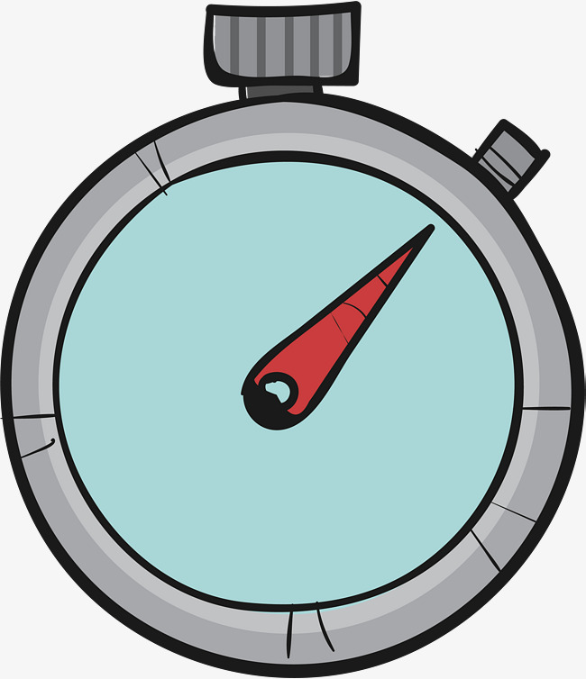 650x754 Hand Stopwatch Timer, Hand Vector, Vector Png, Hand Drawn Wind Png