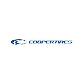 280x280 Cooper Tires Logo Vector Free Download