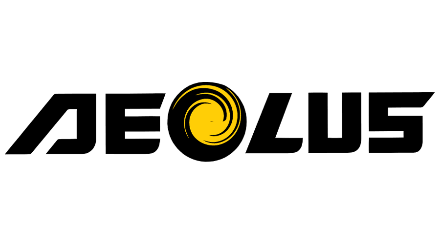 900x500 Aeolus Tires Vector Logo Free Download
