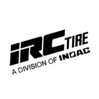 200x200 Irc Tire, Download Irc Tire Vector Logos, Brand Logo, Company Logo