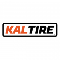 195x195 Kal Tire Brands Of The Download Vector Logos And Logotypes
