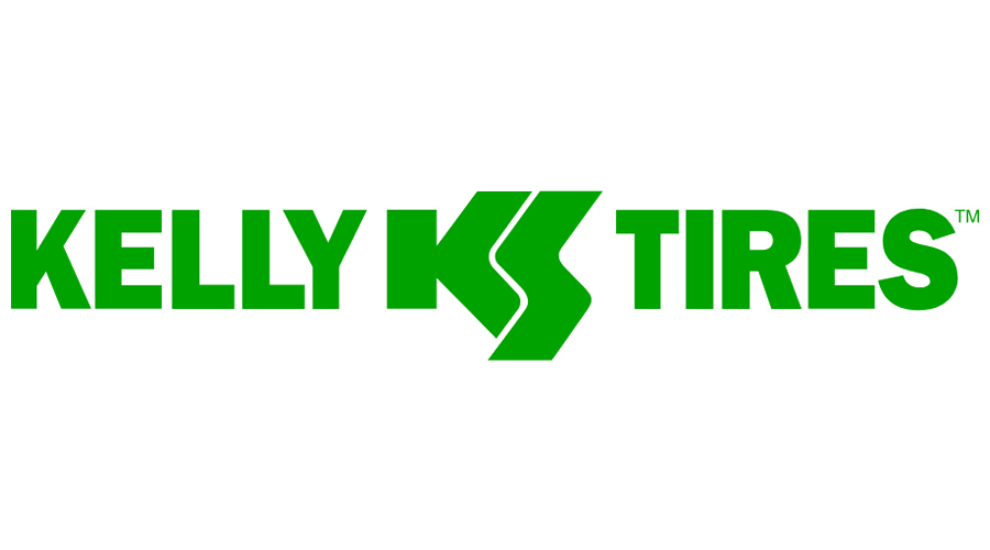 900x500 Kelly Tires Vector Logo Free Download
