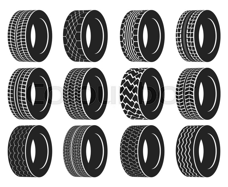 800x657 Tire Or Wheel For Truck Or Bus, Automobile Tyre. Winter Protector