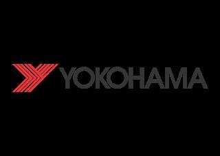320x227 Vector Logo Download Free Yokohama Logo Vector (Tire