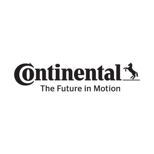 512x512 Continental Tires Logo Vector Ideas About Car Rims