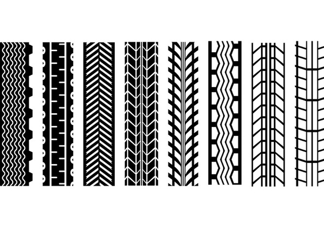 632x443 Free Tire Marks Vector Free Vector Download 387497 Cannypic