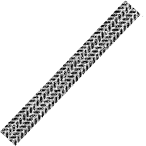300x300 Tire Tread Clip Art