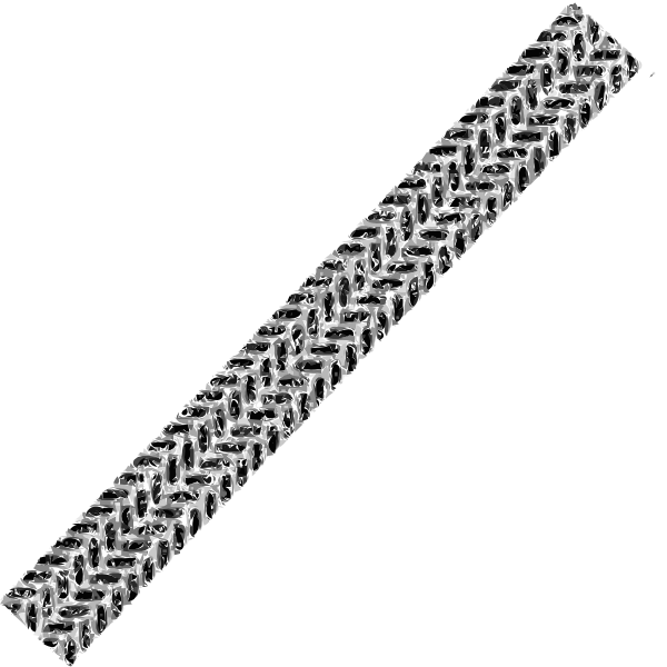 600x600 Collection Of Tire Tread Marks Clipart High Quality, Free