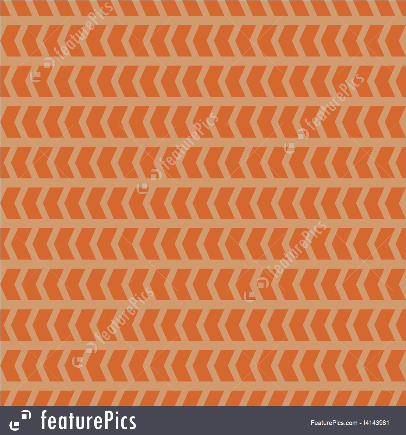 1300x1392 Abstract Patterns Vector Seamless Background Tire Tread Pattern