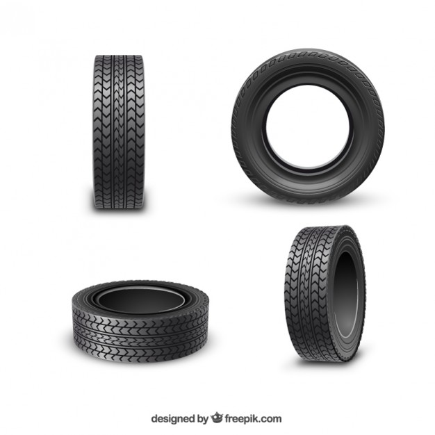 626x626 Tire Vectors, Photos And Psd Files Free Download