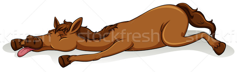 800x244 Tired Stock Vectors, Illustrations And Cliparts Stockfresh
