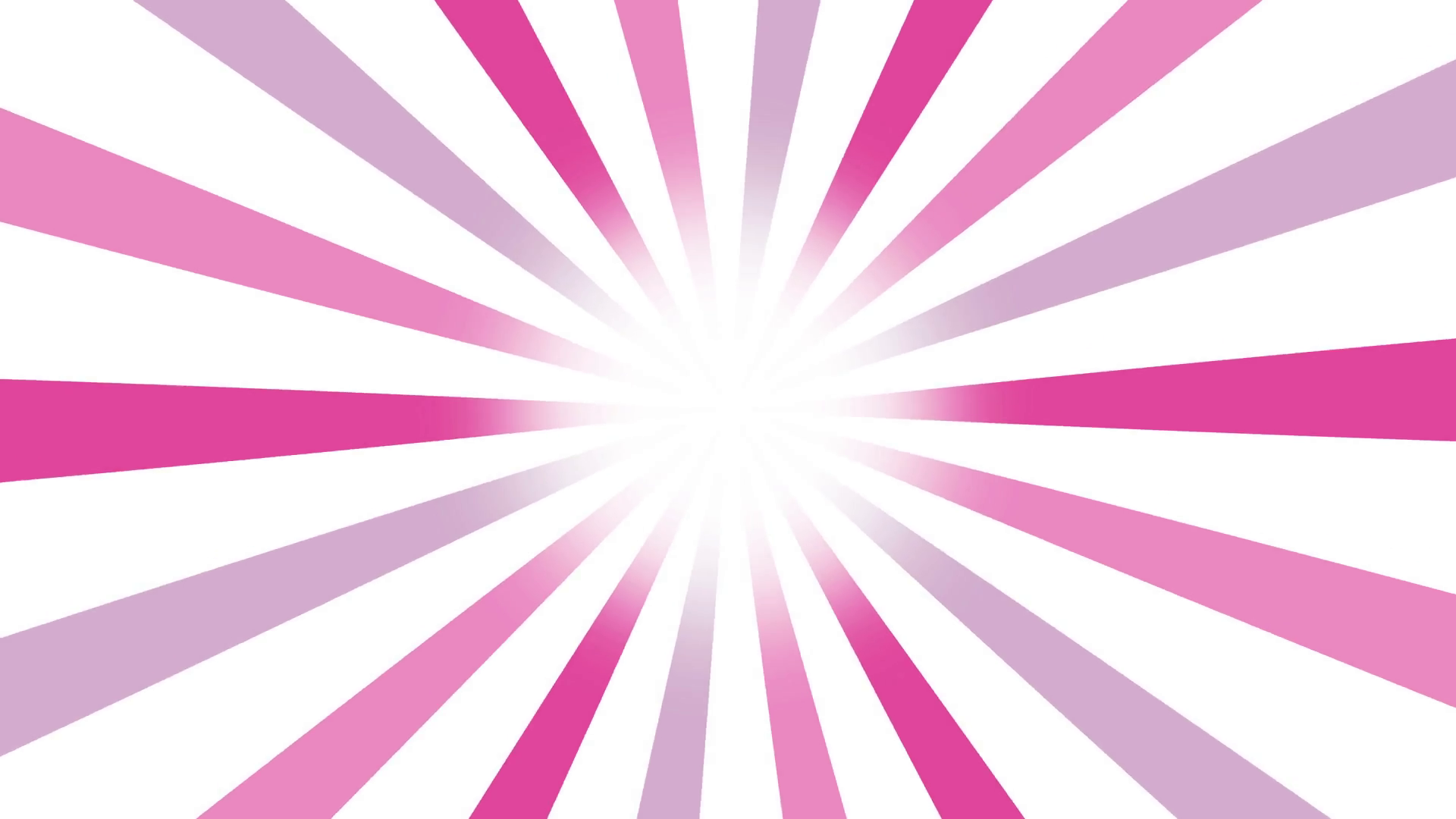 1920x1080 Multicolor Grunge Texture Pinky Burst Vector Background. Nice