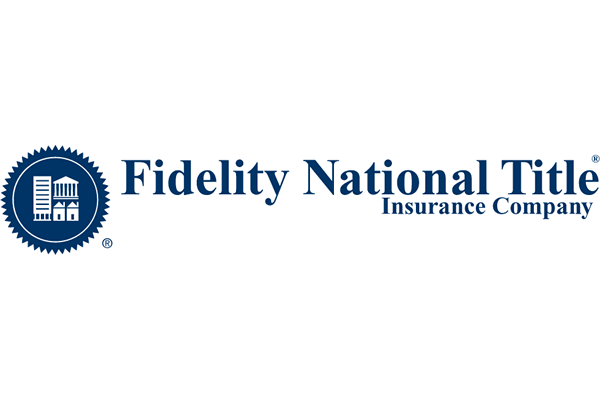 600x400 Fidelity National Title Insurance Company Logo Vector (.svg + .png)
