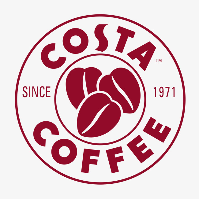 650x651 Costa Coffee Logo, Coffee Vector, Logo Vector, Coffee Png And