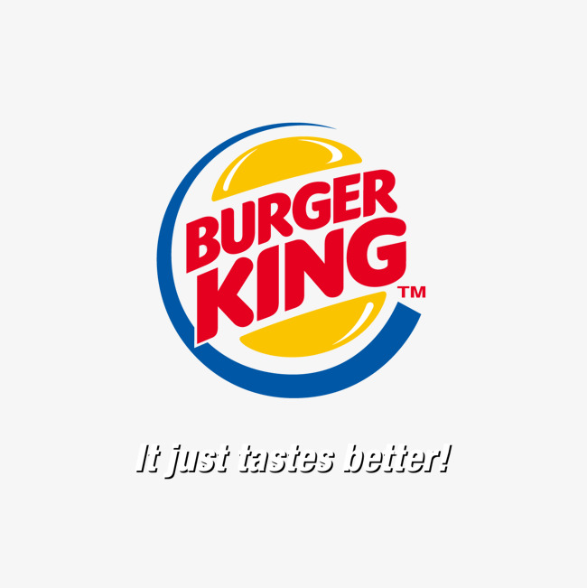650x651 Burger King Logo Vector, Burger King, Logo, Logo Elements Png And