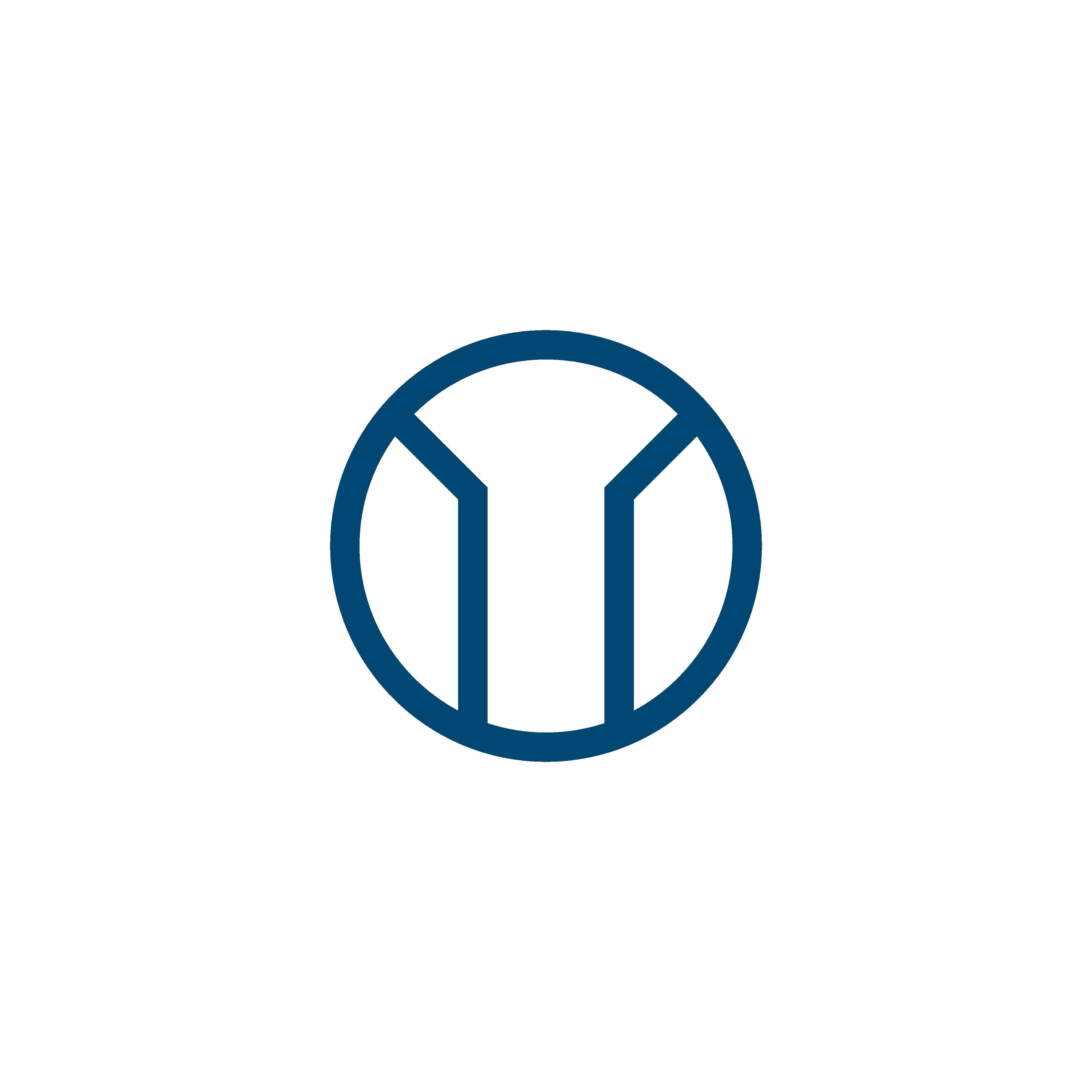 4000x4000 M Letter Logo Vector. Tm Letter Logo Vector. Circle Logo Logo