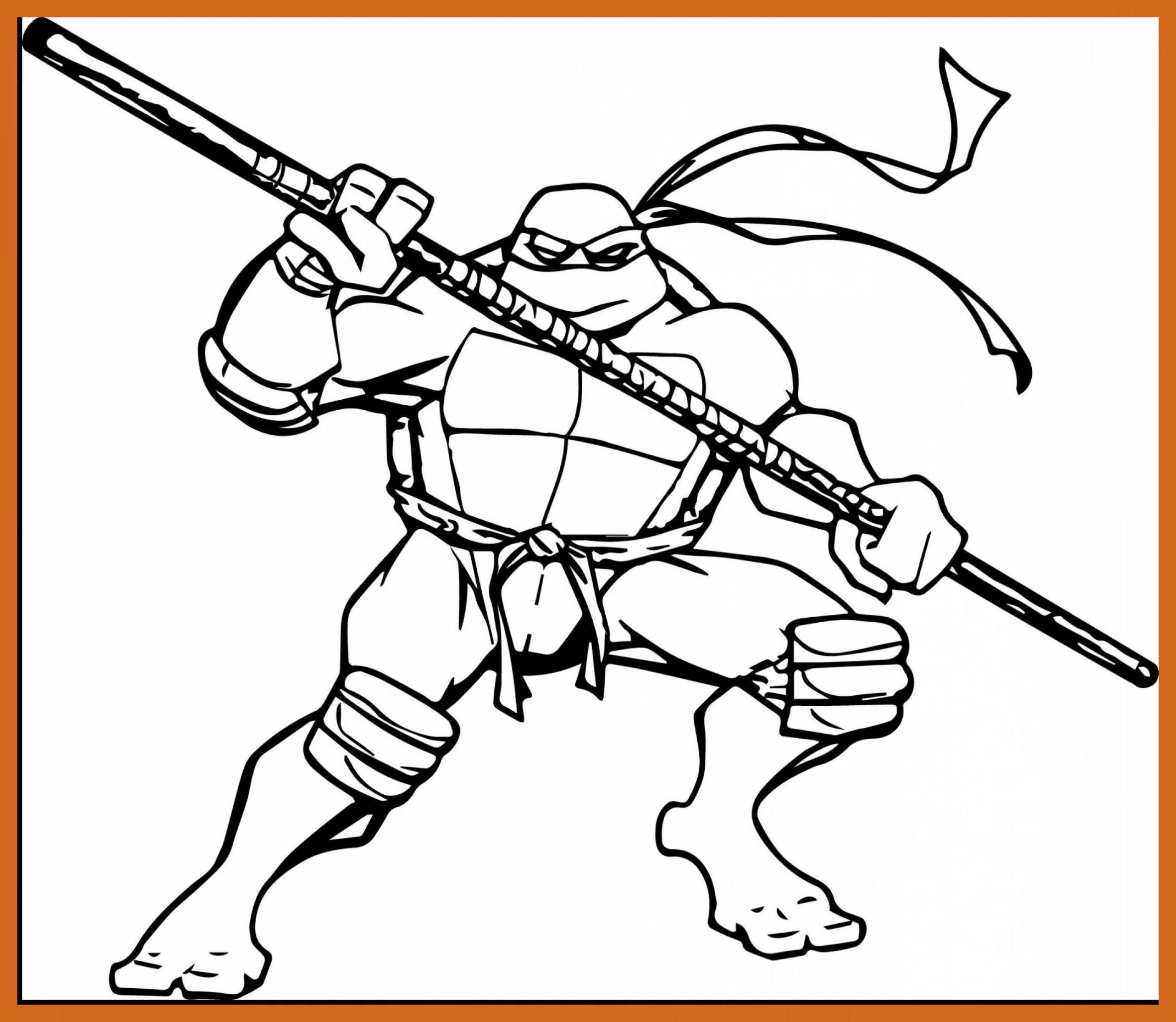 2788x2424 Teenage Mutant Ninja Turtles Line Vector Createmepink