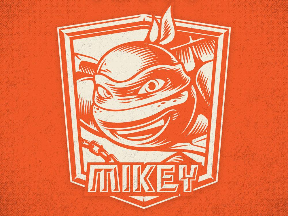1000x750 Nickelodeon Matt Cantrell