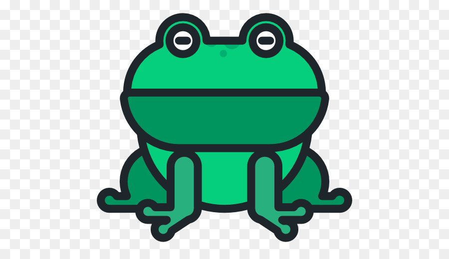 900x520 Frog Toad Scalable Vector Graphics Clip Art