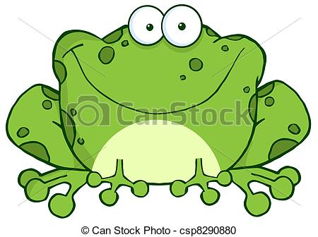 450x336 15 Toad Clipart Vector For Free Download On Mbtskoudsalg