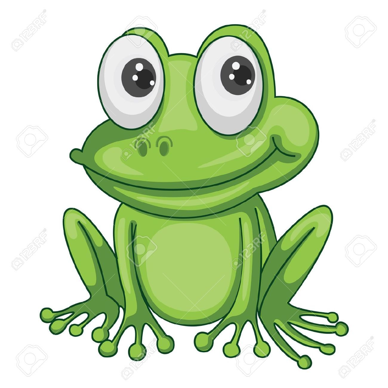 1300x1300 Toad Cliparts, Stock Vector And Royalty Free Toad Illustrations