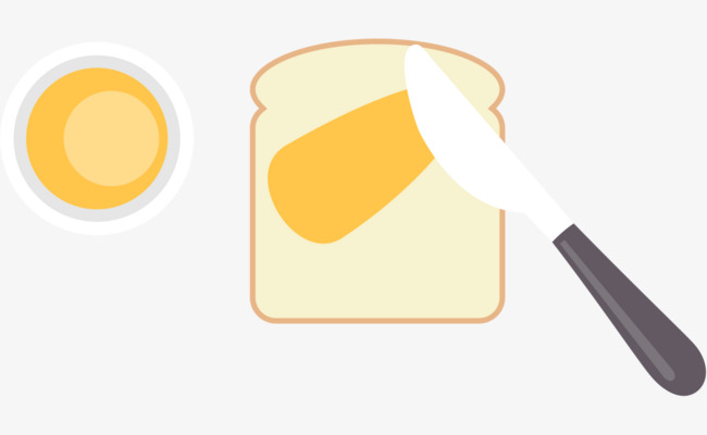 650x400 Toast Vector, Mayonnaise, Breakfast, Food Png And Vector For Free