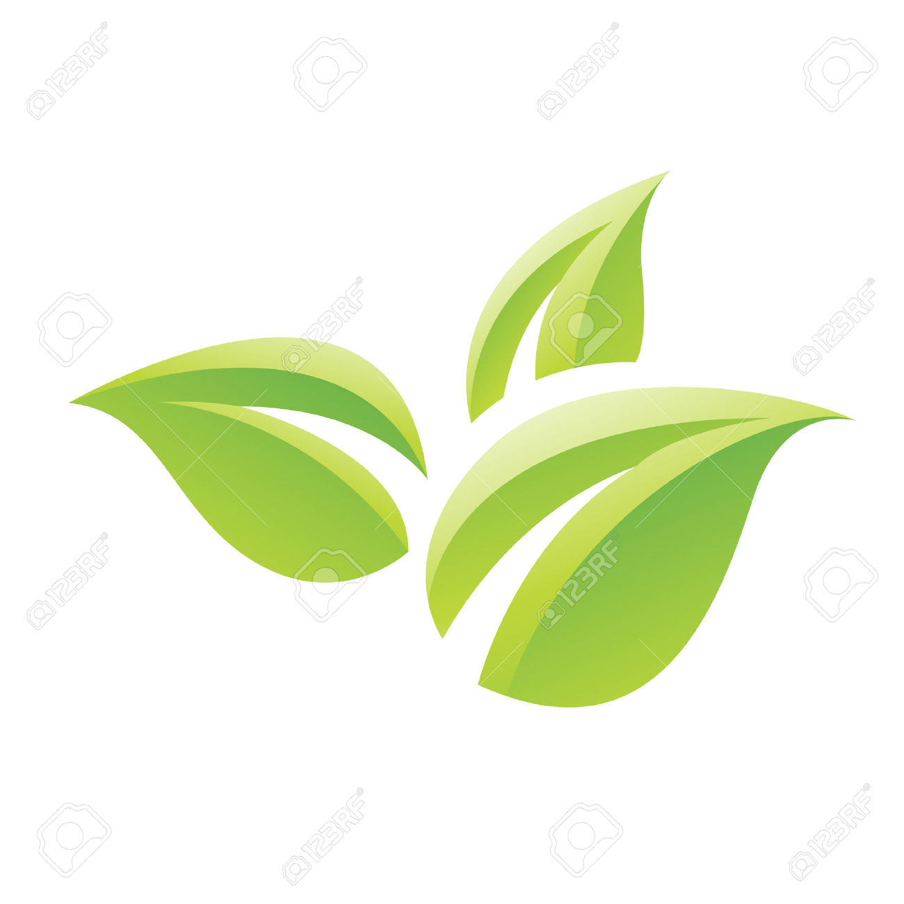 1300x1300 Tobacco Clipart Tobacco Leaf Free Collection Download And Share