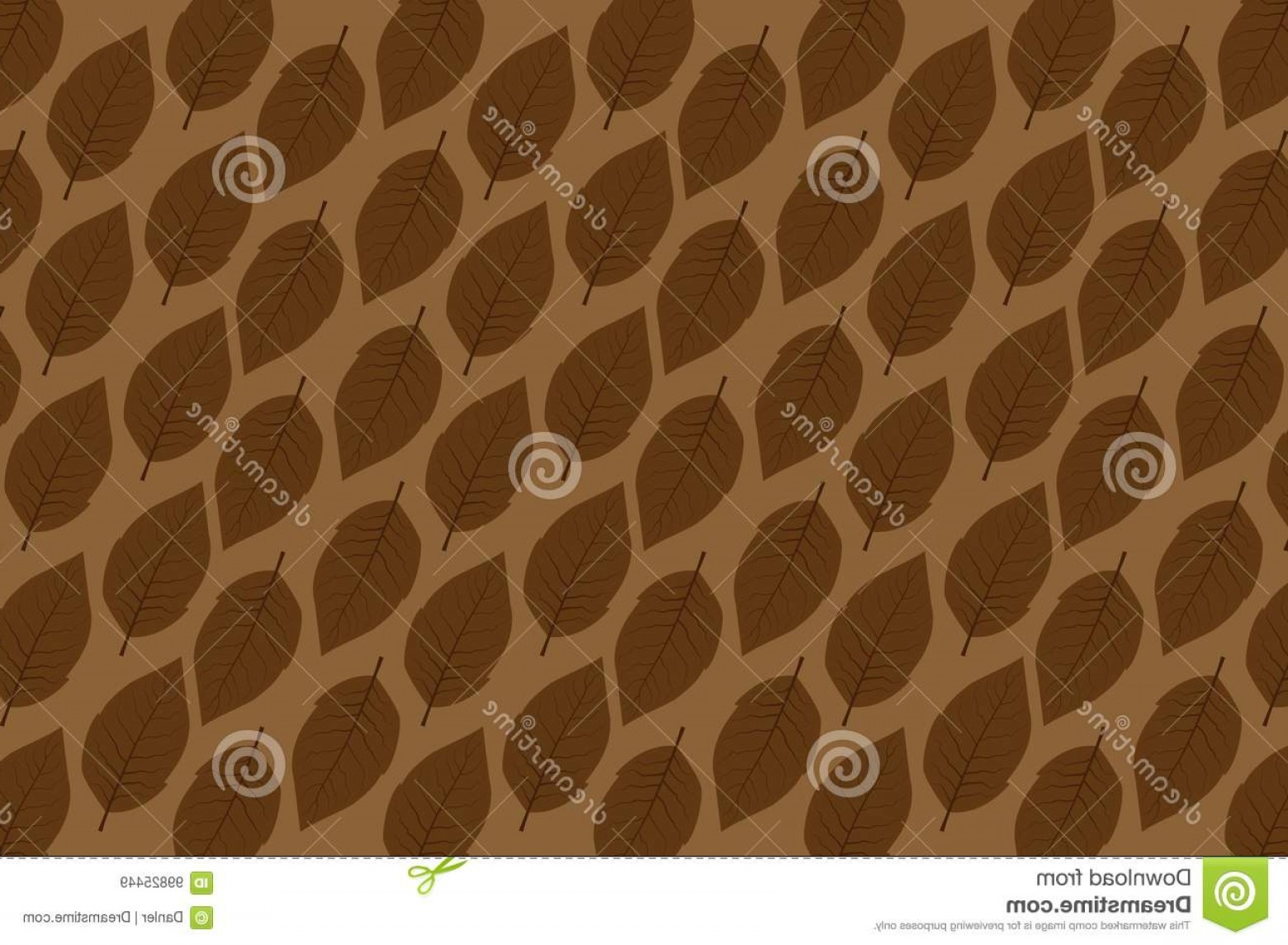 1560x1144 Tobacco Leaf Brown Background Vector Pattern Tobacco Leaf Brown