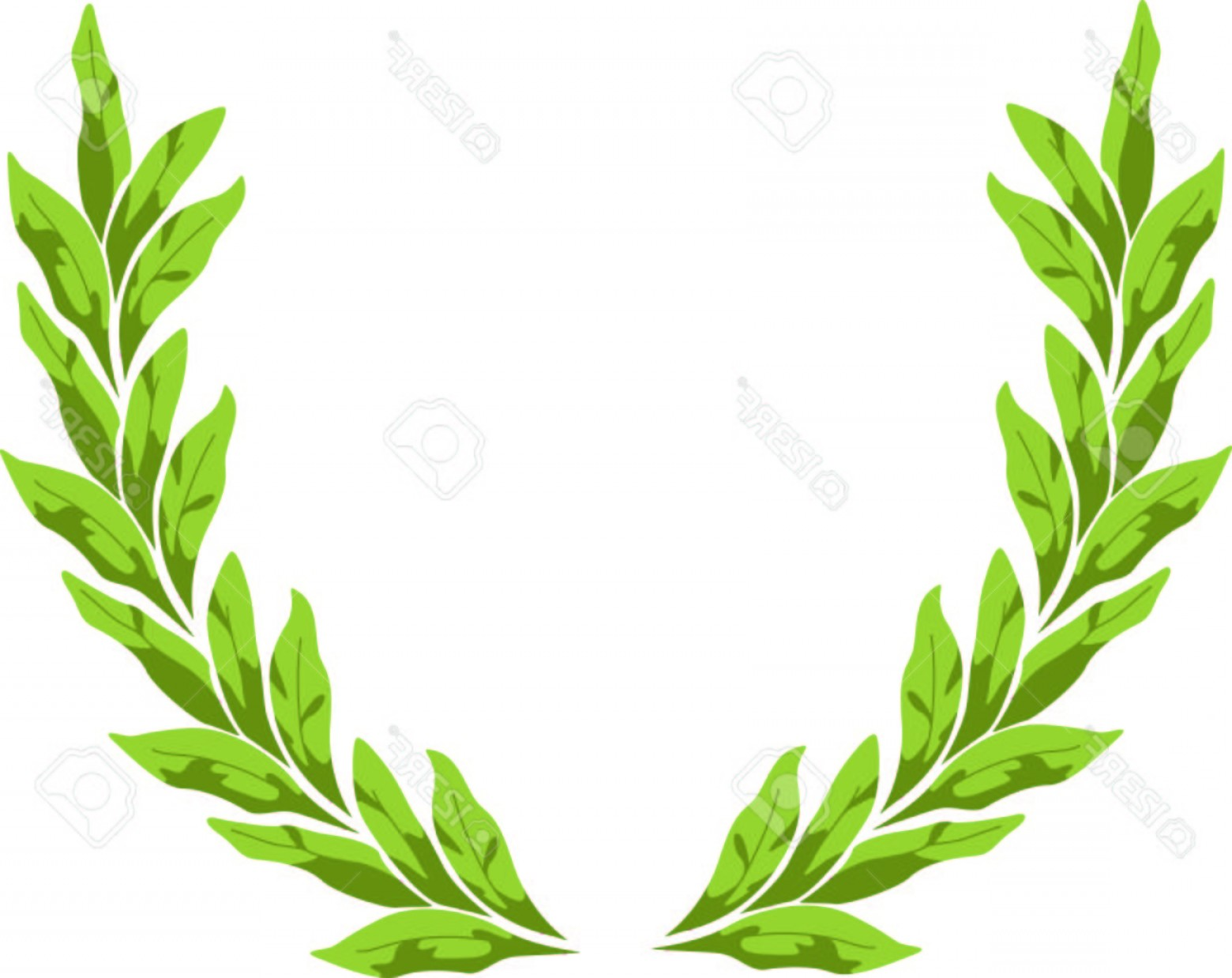 1560x1238 Tobacco Leaves Vector Arenawp