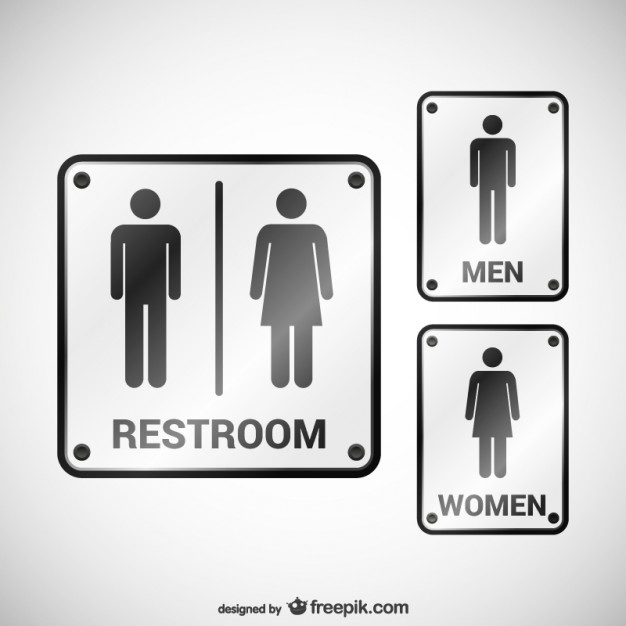626x626 Toilet Vectors, Photos And Psd Files Free Download