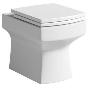 300x300 Nabis Vector Toilet Seat And Cover Soft Close Pt800036
