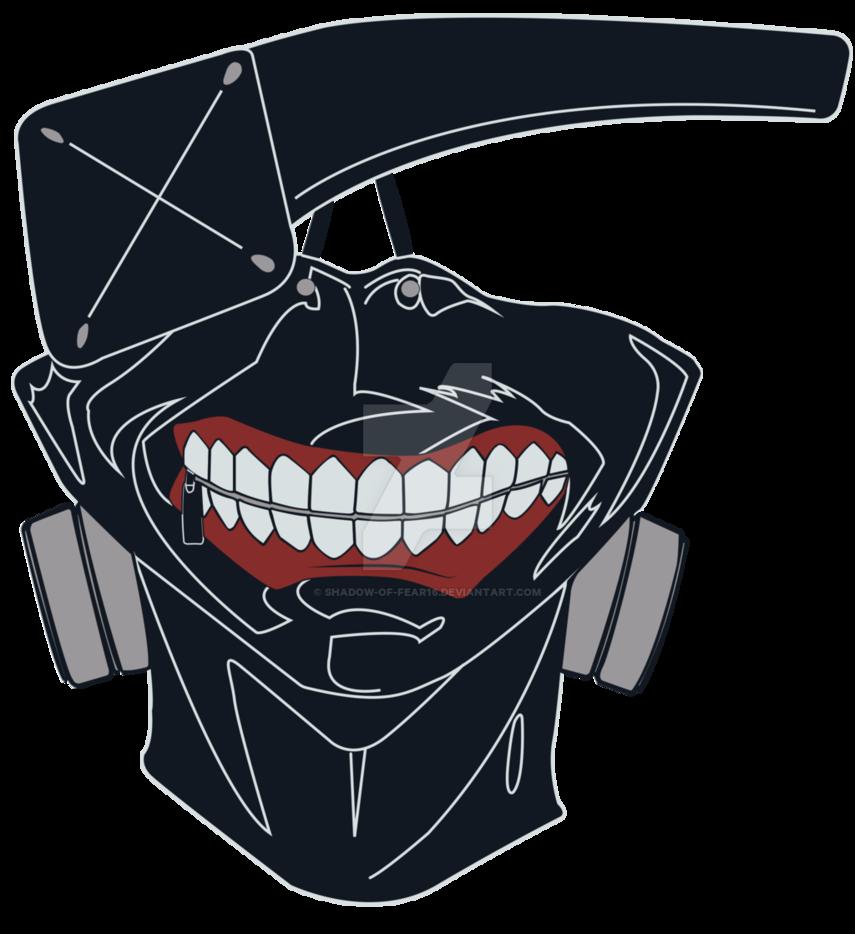 855x934 15 Tokyo Ghoul Mask Png For Free Download On Mbtskoudsalg