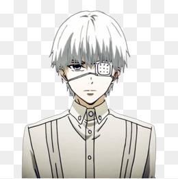 260x261 Tokyo Ghoul Png, Vectors, Psd, And Clipart For Free Download Pngtree