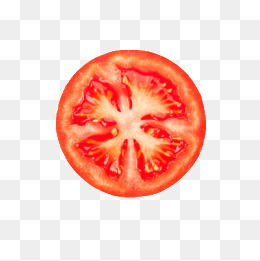 260x261 Tomato Slices Png, Vectors, Psd, And Clipart For Free Download