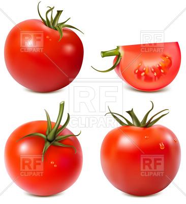 366x400 Tomatoes