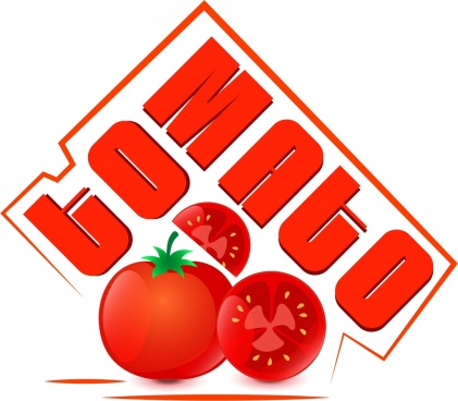421x368 Free Tomato Vector Free Vector Download (318 Free Vector) For