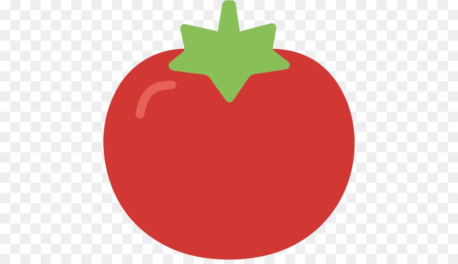 900x520 Italian Tomato Pie Tomato Soup Emoji Bruschetta